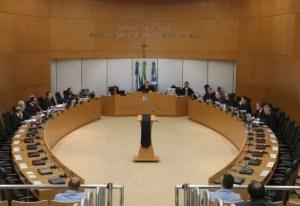 "Read more about the article Desembargador critica inquérito ""capenga"" sobre improbidade administrativa investigado pelo MPMS"
