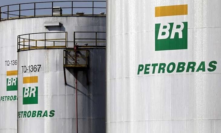 Read more about the article Petrobrás anuncia redução nos preços da gasolina e diesel à partir deste sábado