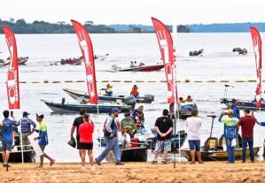 Read more about the article Em Três Lagoas, torneio de pesca movimenta R$ 2 milhões na economia local