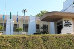 Read more about the article MPE apura pagamento de aluguel sem utilização de imóvel pela Prefeitura de Ladário