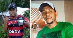 Read more about the article Autores de série de homicídios em Corumbá são presos pela Polícia Civil; 2 ainda estão foragidos