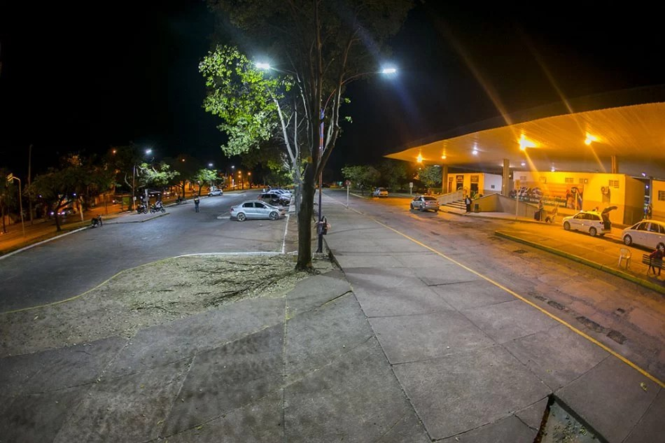Read more about the article Prefeitura anuncia reforma do terminal rodoviário de Corumbá