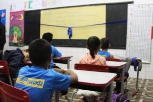 Read more about the article Com volta às aulas presenciais, COSEMS propõe vacinar crianças de 3 a 17 anos contra covid-19 em MS