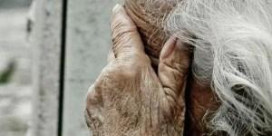 Read more about the article Em Dourados homem é preso após dar tapas e morder o rosto da mãe idosa