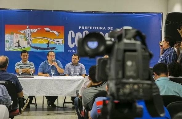 Read more about the article Contribuintes têm prazo de 50 dias para aderir ao REFIS 2019