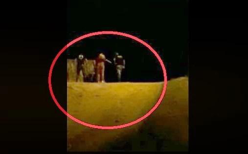 Read more about the article Vídeo: seguranças são flagrados espancando rapaz e o acusam de furto
