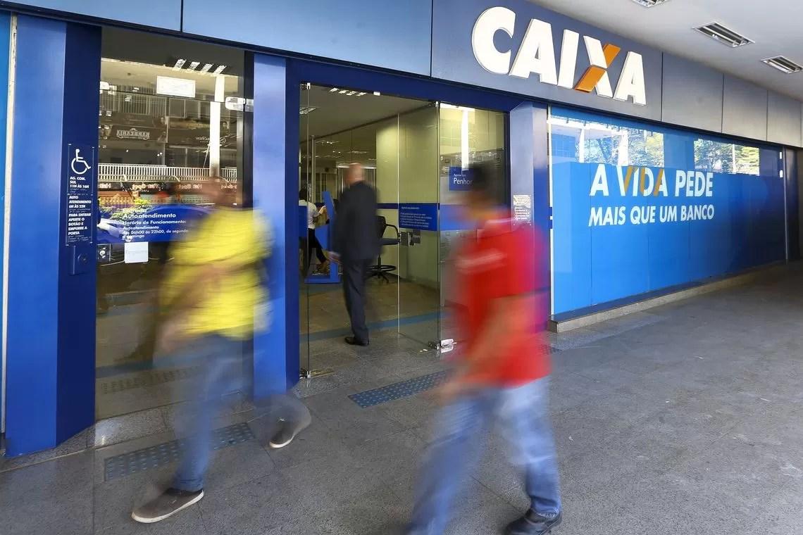 Read more about the article Caixa e BB iniciam nova fase de pagamento do PIS/Pasep
