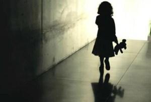 Read more about the article Polícia Civil e Penal prendem homem acusado de estuprar criança de 5 anos