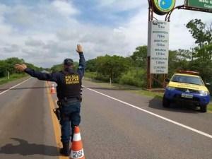 Read more about the article Carnaval 2020 teve mais acidentes nas rodovias estaduais de MS, aponta PMR