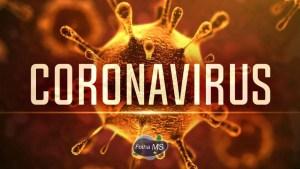 Read more about the article Cinco pessoas de Corumbá e uma de Ladário testam positivo para Covid-19