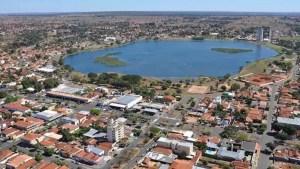 Read more about the article Morre em Três Lagoas a 5ª vítima do coronavírus em Mato Grosso do Sul