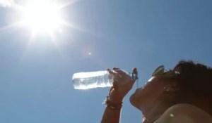Read more about the article MS está em alerta para tempo seco e baixa umidade do ar; condição coloca em risco saúde da população