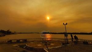 Read more about the article Meteorologia prevê tempo instável a partir desta quarta-feira em MS