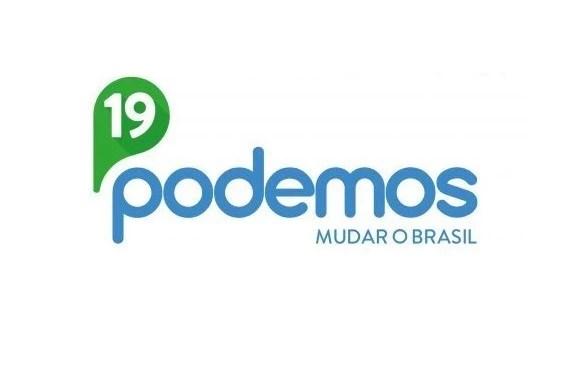 Read more about the article Podemos publica edital de convocação para convenção municipal em Corumbá