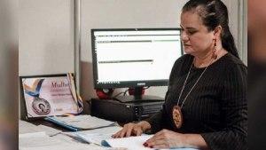 Read more about the article Advogado é preso acusado de pagar para abusar sexualmente de menores no interior de MS