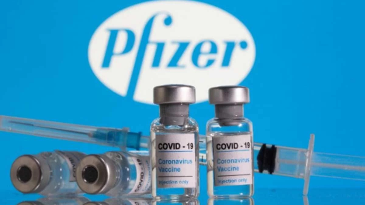 You are currently viewing Estado autoriza vacinação de adolescentes acima de 12 anos com comorbidades graves