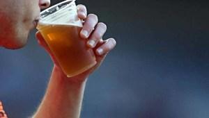 Read more about the article Comércio que permitir consumo de bebidas alcóolicas pode ser multado em até R$ 2 mil