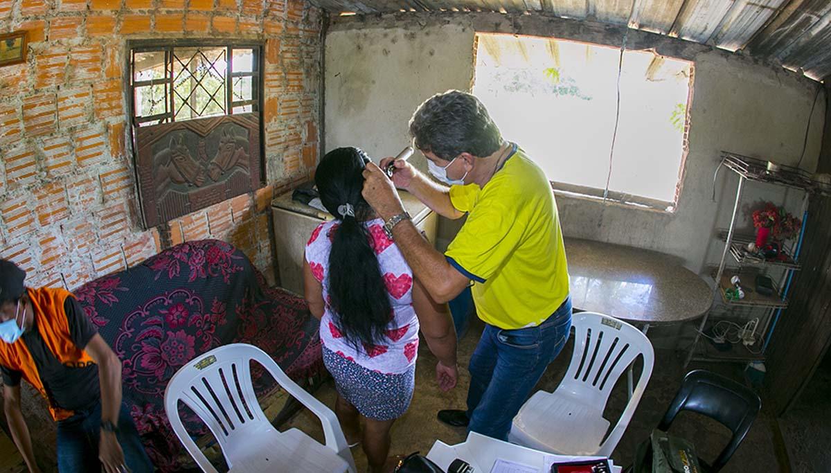 You are currently viewing Povo das Águas inicia no dia 07 atendimento na parte alta do rio Paraguai e São Lourenço