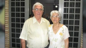 Read more about the article Morre aos 90 anos, desembargador e ex-presidente da Câmara de Corumbá Athayde Nery de Freitas