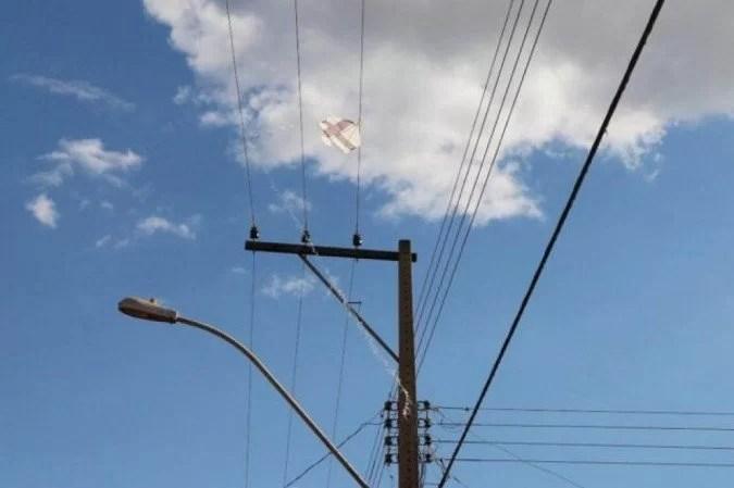 You are currently viewing Tarifa de energia sobe em setembro, mas risco de apagão permanece