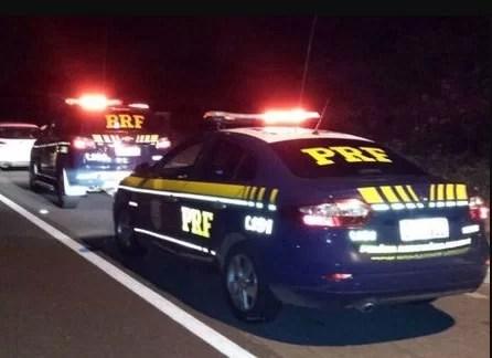 You are currently viewing Pai e filho morrem após acidente entre veículos na BR-262