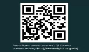Read more about the article Carteira de vacinação está disponível no aplicativo MS Digital