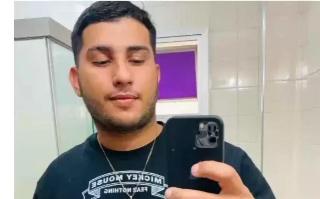 Read more about the article Justiceiros invadem casa e matam homem a tiros de pistola 9 mm
