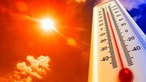 Read more about the article Inverno se despede com temperaturas acima dos 40°C e umidade do ar em níveis críticos