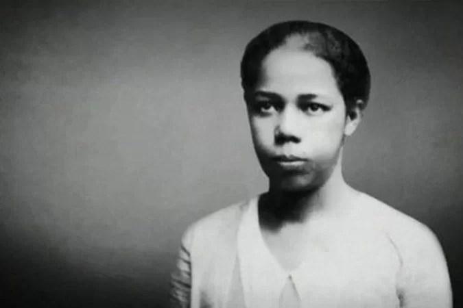 Read more about the article Quem é Antonieta de Barros, primeira deputada negra que criou o Dia do Professor