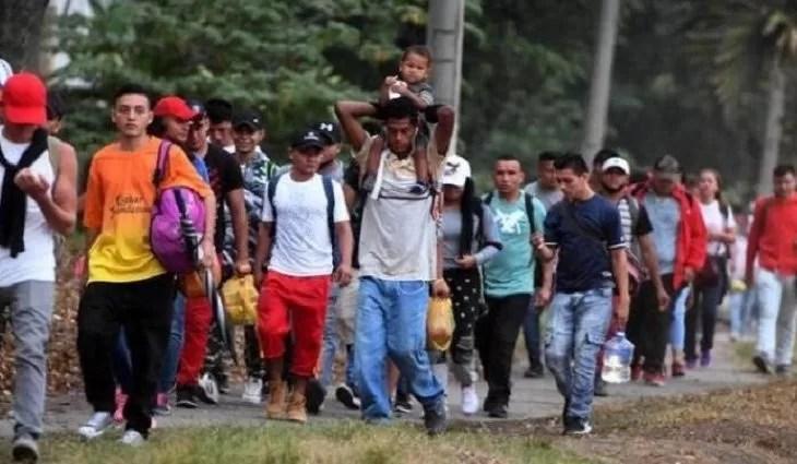 Read more about the article Governo lança novo sistema para melhorar atendimento aos migrantes que buscam vida nova no MS