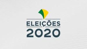 Read more about the article Eleições 2020: aumenta número de candidatos autodeclarados negros