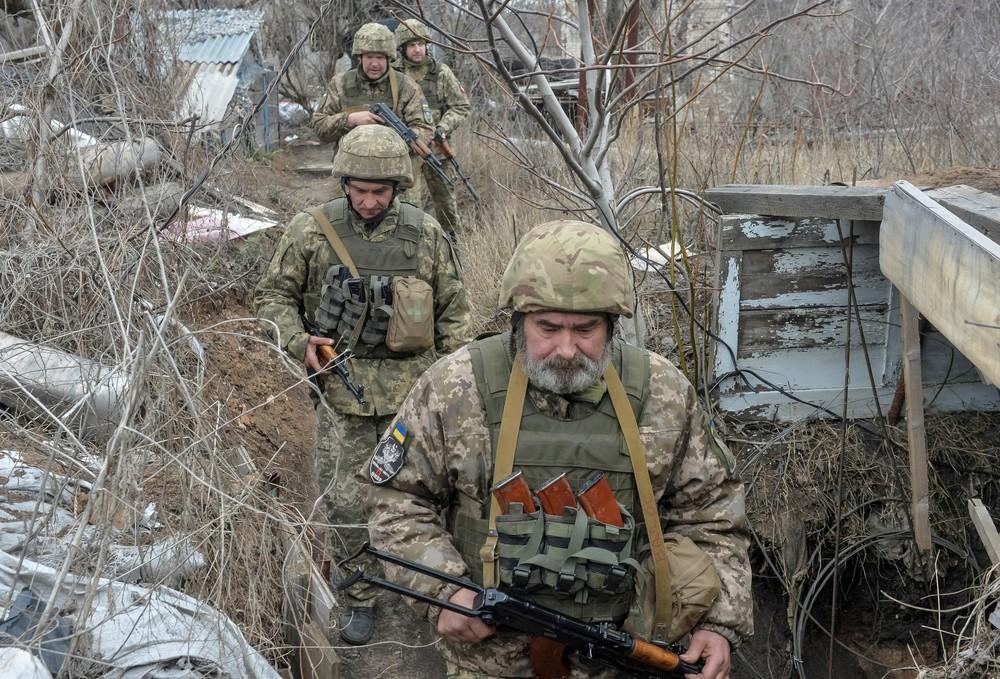 Oleksandr Klymenko/Reuters