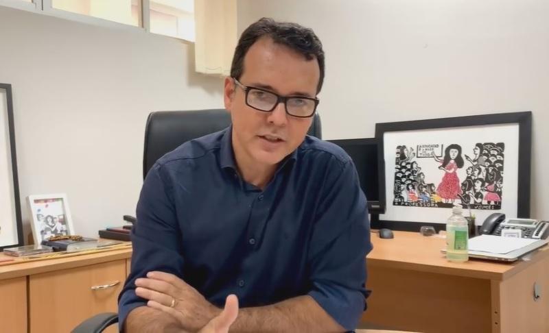 Gislaine Morais/VG Notícias