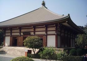 Templos & Templos