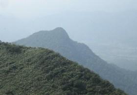 Sólida Montanha