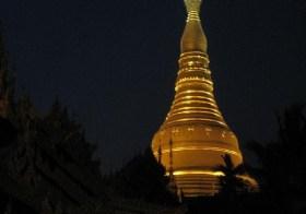 Swedagon e a rede