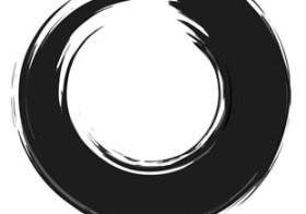 Uma Genese do Zen