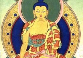 O que é o Buddhismo?