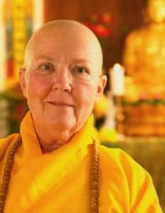 Karuna Dharma