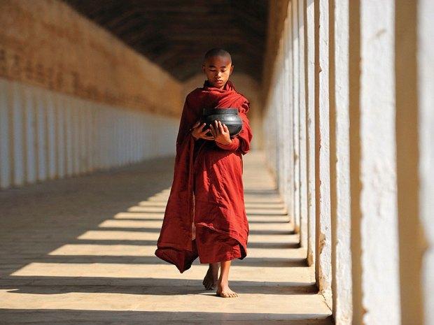 sobre-a-generosidade-sobre-budismo