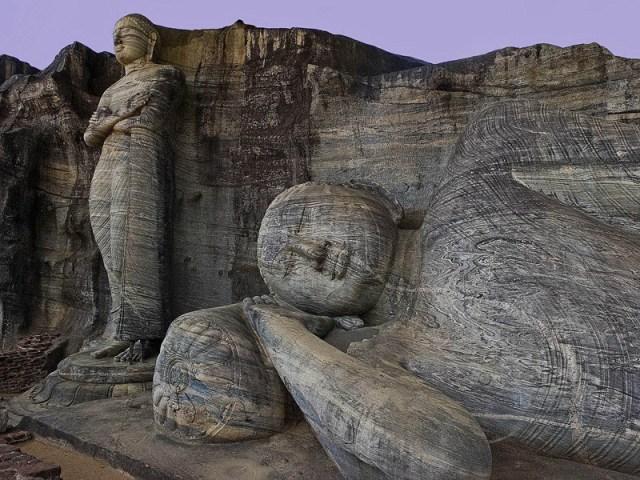 sri-lanka-theravada