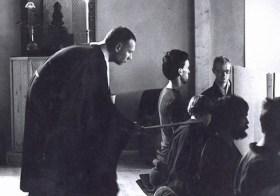 Zen e Vipassana