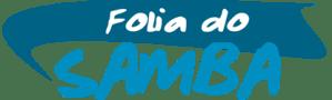 logo_foliadosamba