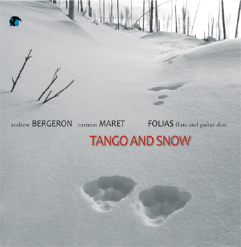 Tango-and-Snow-Cover-for-Blog
