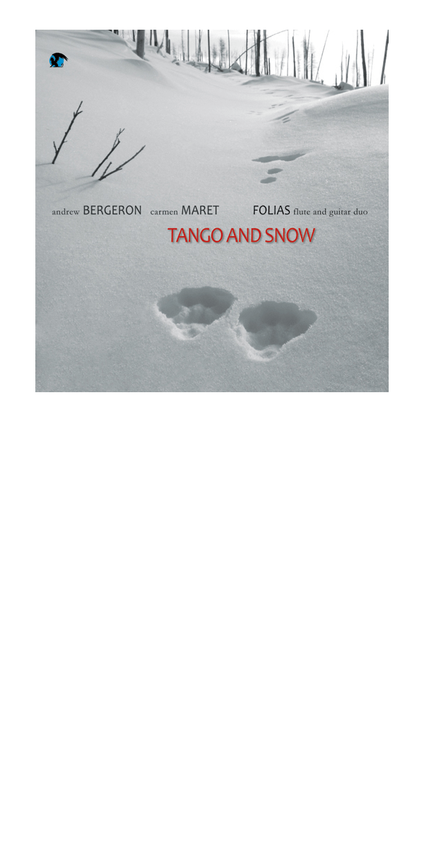 Tango and Snow