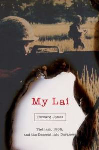 Cover of the book My Lai