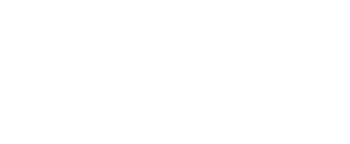 Folk World
