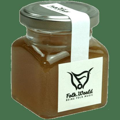 Dudelsack Dichtmittel