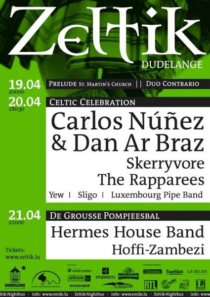 zeltik2012