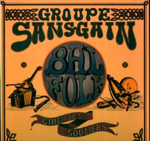 groupe-sans-gain_2013-1